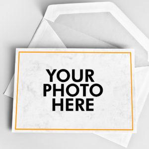 custom-photo